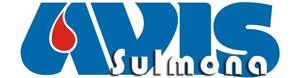 AVIS Sulmona-logo-300-90